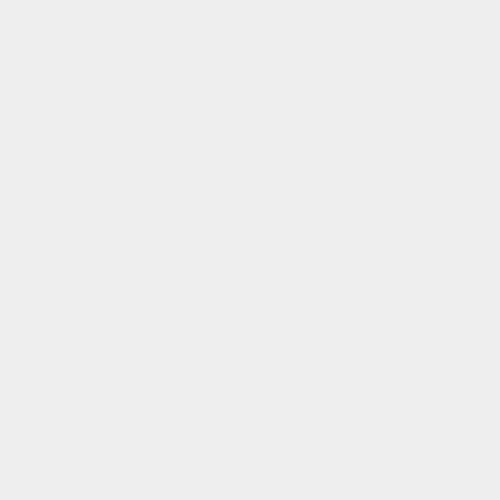 Hosting Raja HomePage Screenshot